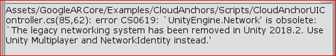 ARCore_Unity2018_01