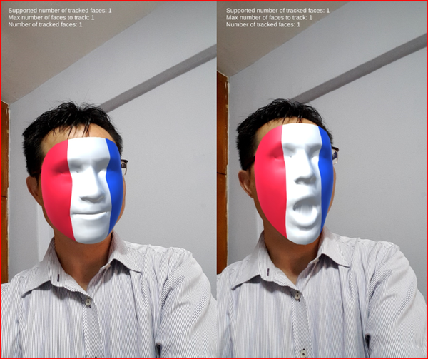 ARF_FaceTracking_10