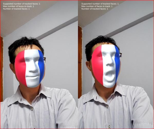 ARF_FaceTracking_10