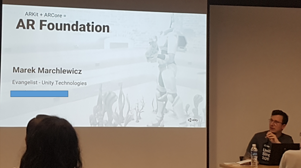 AR Foundation_01