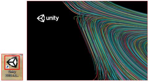 Unity Install_11