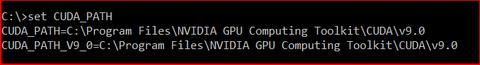 TF_GPU_17