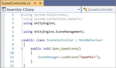 Unity_Error_74