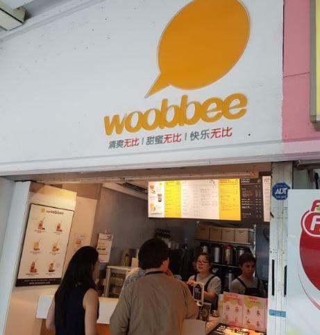 Woobbee_03