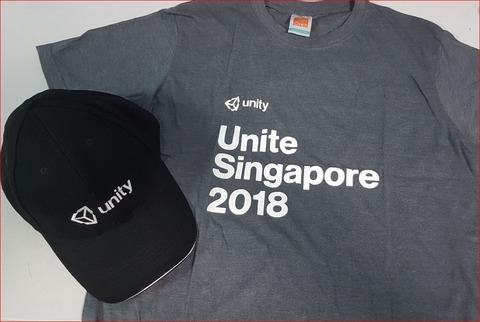 UniteSG_02