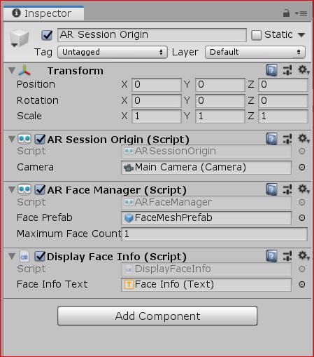 ARF_FaceTracking_25