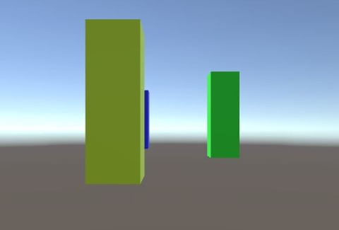 Unity_Canvas_Test_02