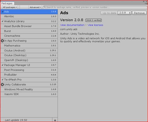 AR Foundation_20