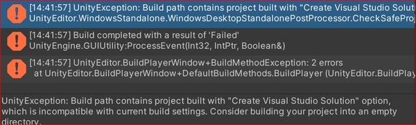 Unity_Error_64