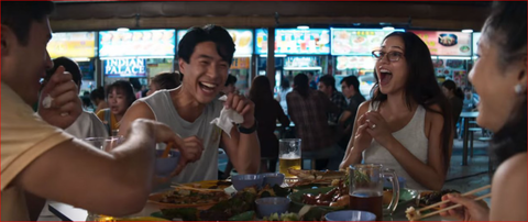 Crazy Rich Asians_09