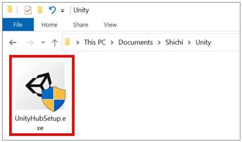 Unity_Text_Blog_117