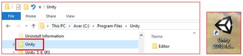 Unity Install_10