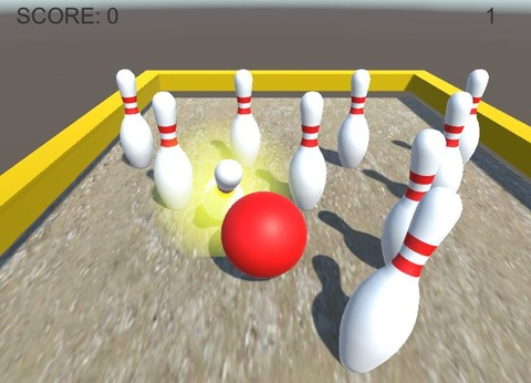 Book_Bowling_02