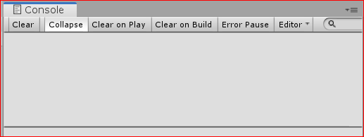 Unity_Error_10