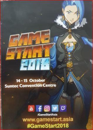 GameStart_01
