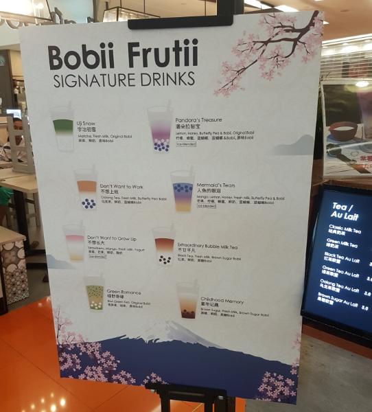Bobii Frutii_01