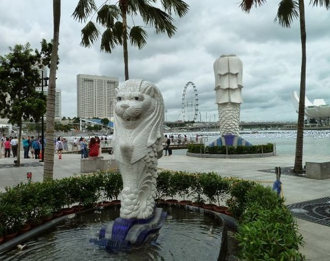 Merlion_Kid_07