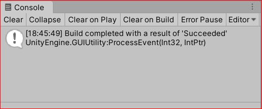 Unity_Error_59