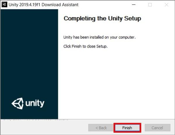 Unity Basic_111