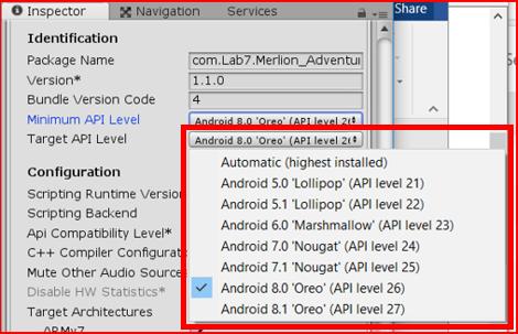 API Level 28_09