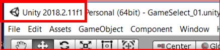 API Level 28_10