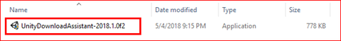 Unity Install_03
