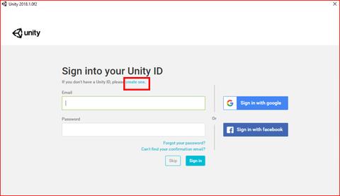Unity Install_12