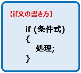 Unity_Text_Blog_095