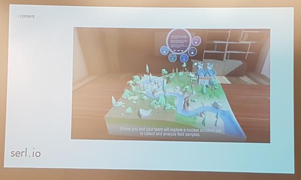 VR Meetup_02
