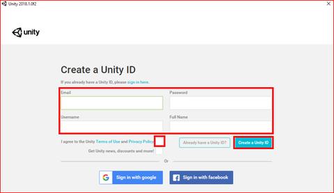 Unity Install_13