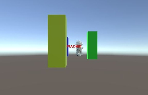 Unity_Canvas_Test_10