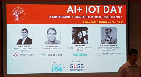 AI+IoT_01