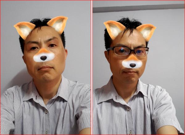 ARCore_Face_21
