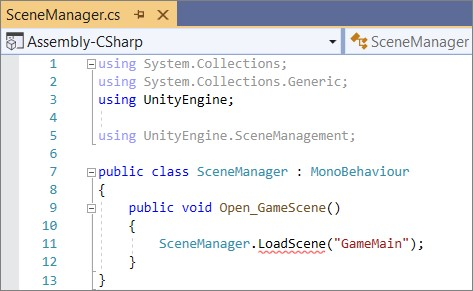 Unity_Error_72