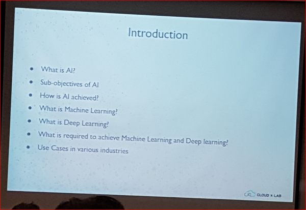 AI+IoT_16