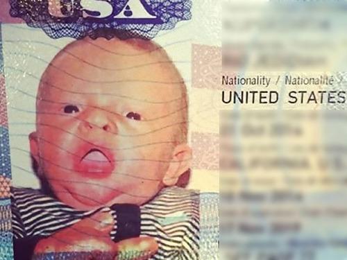 最悪のパスポート写真04