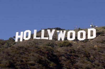 ハリウッド映画の心に残るアクションヒーロー・ランキング25人
