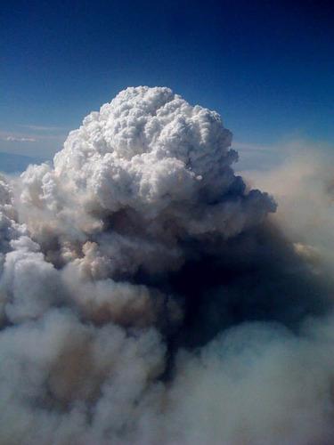 雲の種類15