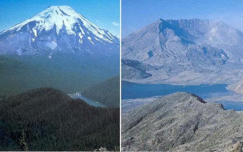 セント・ヘレンズ山02