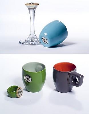 面白マグカップ13