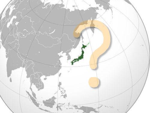 外国人が日本に期待する者00