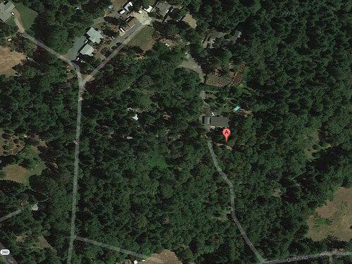 Google Earthで大麻畑を発見、逮捕01