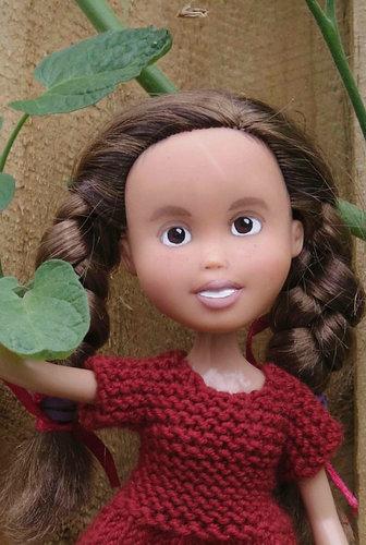 もし人形から化粧を取ったら06