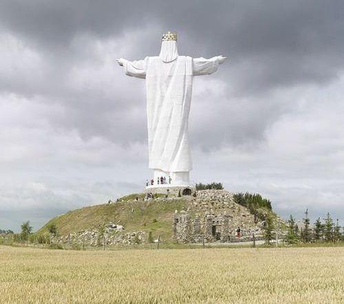 世界の巨大像05