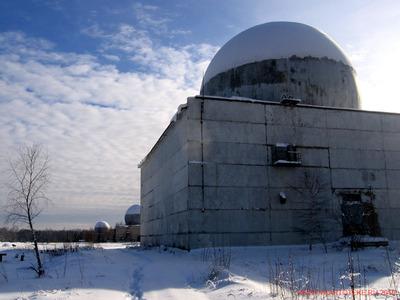ミサイル防衛基地01