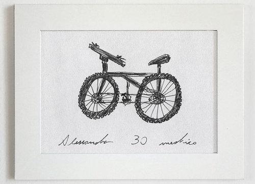 人は自転車を描けないことがわかった04