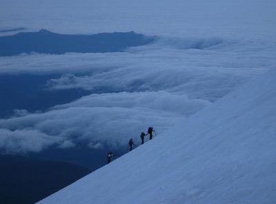雲の上03