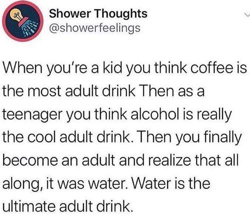 おとなの飲み物01