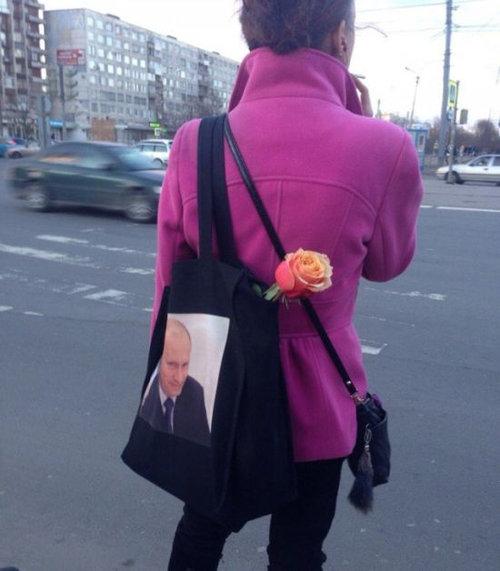 ロシアのファッション09