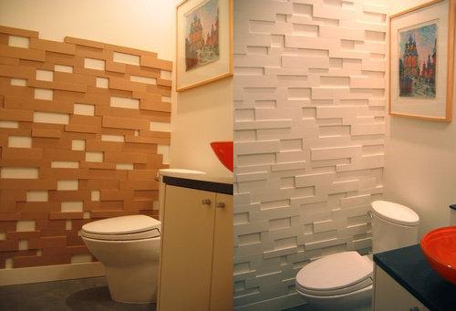 壁の模様替え06